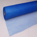 145g High Quality Reinforcement Concrete Fiberglass Mesh