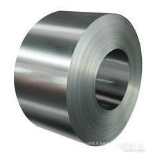 Bobine en aluminium anodisé 2024