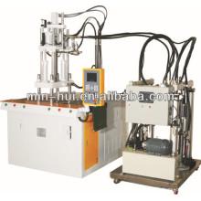 LSR servo e fabricantes automáticos de máquinas de injeção de plástico