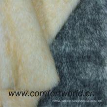 Fake Fur Sazd00452