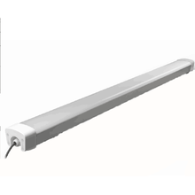 Aluminum Surface Mounted Led linear light