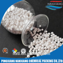 Activated Alumina Filter Active Catalyst Claus Catalyst Activated Alumina Absorption Desiccant