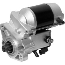 Nippondenso Starter OEM NO.128000-5630 voor TOYOTA
