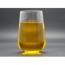 High Quality Glass Cups with Customizd Logos Drinking Glass Cups
