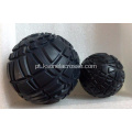 Bola de fitness Massagem Corporal e Muscle relax Ball à venda