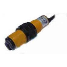 Interruptor fotoeléctrico Sensor fotoeléctrico infrarrojo