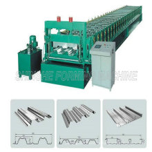 Decking Floor Panel Roll Forming Machinery
