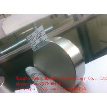N35 Neodymium Magnet D55X25 D50X30 D60X30 D70X30 D90X40 D90X50