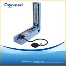 Große Qualität Mercury Sphygmomanometer LCD Display