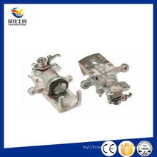 Hot Sale Auto Air Brake Caliper