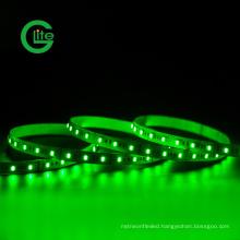 High Efficiency 5050 60LED/M Rgbww DC12V Outdoor IP68 LED Light for LED Linear Light