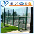 358 Welded Mesh Fence Made in Anping (China Manufacturer)