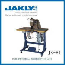 JK81 practical industrial electronic setting sewing machine
