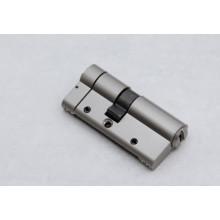 Cylindre en laiton (TKJB005)