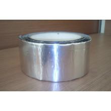 Self-Adhesive Bitumen Waterproof Tape