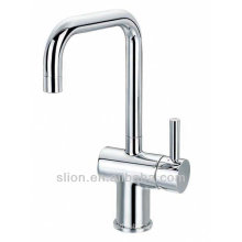 Single Handle Sink Mixer Kitchen Mixer Taps
