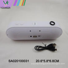 Bluetooth Speaker, Mini and Portable