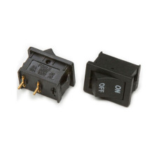 MRS-101A Elektrischer Mixer-Wippschalter