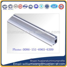 China high quality aluminium profile