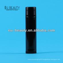 lip stick case 5g