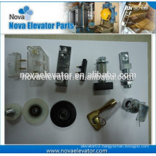 Chinese Manfacture of Elevator Door Part