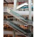 Escalier / ascenseur résidentiel bon prix / Escalator Commercial