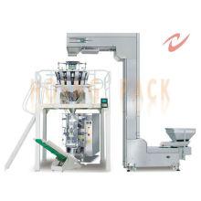 HS-398 packaging machine