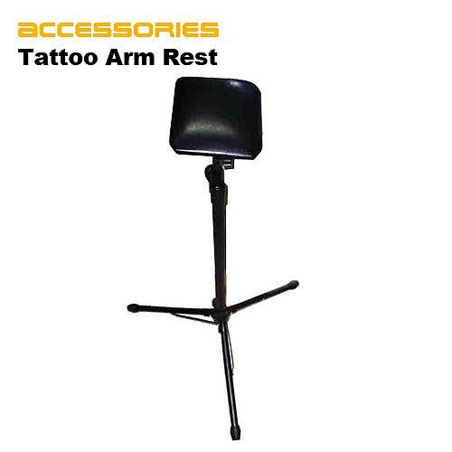 Дешевые Татуировки Держатель Руку Татуировка Подлокотника