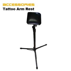 Cheap Tattoo Arm Holder Tattoo Arm Rest