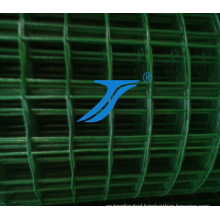 PVC Coated Farm and Grassland Field Fence (ISO)