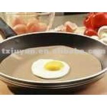Teflon Fiberglass Non-stick Heat Resistant Pan Liner