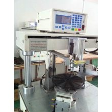 Induction Cooker Single Double Sparse Dense Coil Winding Machine