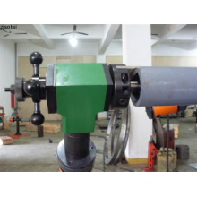 T-Electric Tube Beveling Machine (ISY/SDC-80T-350T)