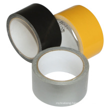 Cloth Duct Adhesive Tape