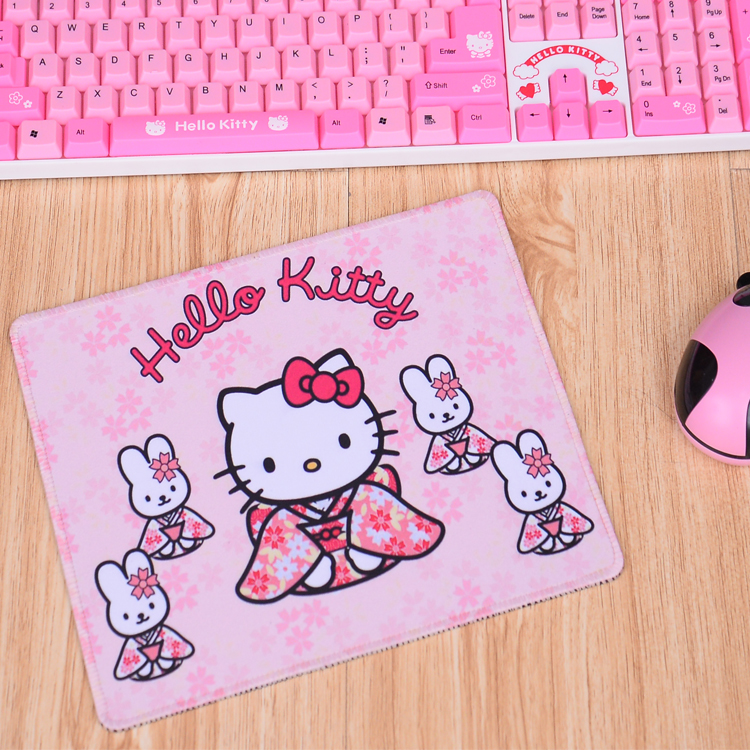 Best mouse mat