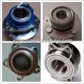 Clutch bearing,clutch release bearing VKC3565 bearing