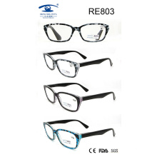 2017 Latest Unsix Wholesale Reading Glasses (RE803)