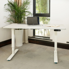 Office Furniture Wooden Office Table Legs