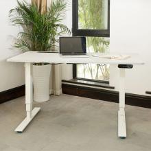 Mobilier de bureau Pieds de table de bureau en bois