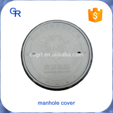 high quality hot-sale high load bmc manhole cover