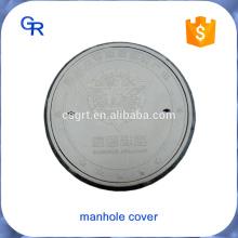 Alta qualidade hot-sale alta carga bmc manhole cover