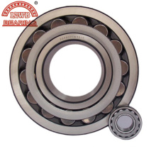 De bonne qualité roulements à rouleaux coniques (22314ck)