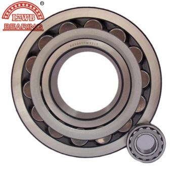 De boa qualidade Rolamentos de rolos cônicos (22314ck)