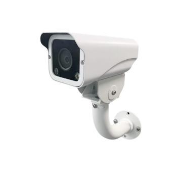 Vollfarbige IP-Kamera für Tag und Nacht 2.0MP