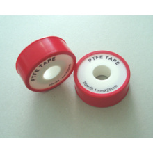100 % reines PTFE-Thread-Band