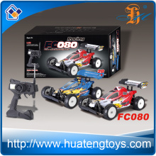Rc buggy Feilun FC080 27Mhz 49Mhz 1/10 giant scale electrics power 28km/h top speed remote control drift cars