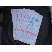 Importar bolsas tejidas PP de China con buena calidad y bajo precio