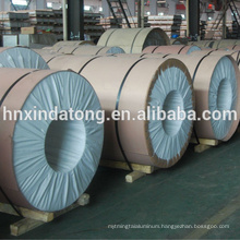 Aluminum coil for PS Plate1060H18