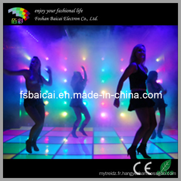 LED Dance Floor (BC-001F)