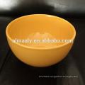 high bone china quality ceramic bowl with popular design